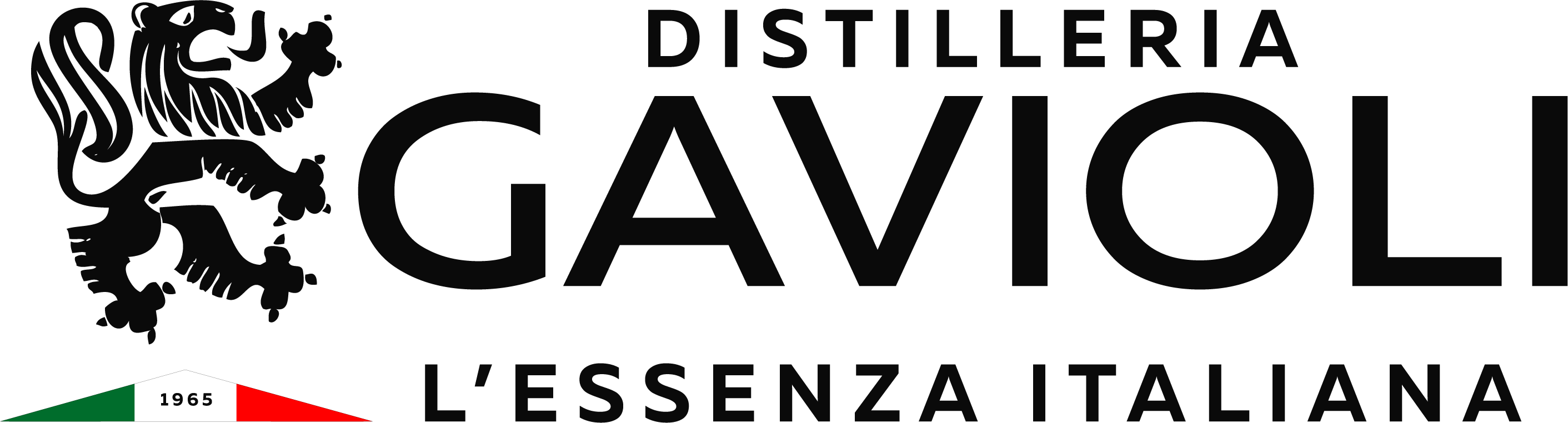 Distilleria Gavioli
